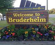 Bruderheim-Alberta-e1532103411637_edited