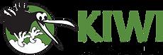 Kiwi-Horizontal-Logo-2019.png