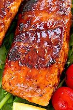 glazed salmon.jpg