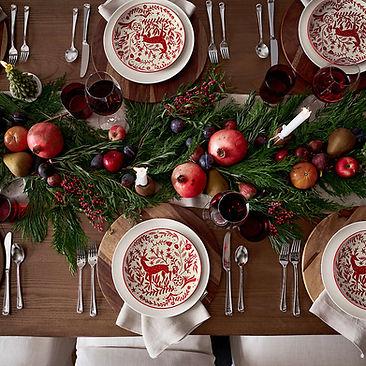 CHRISTAMS DINNER PHOTO.jpg