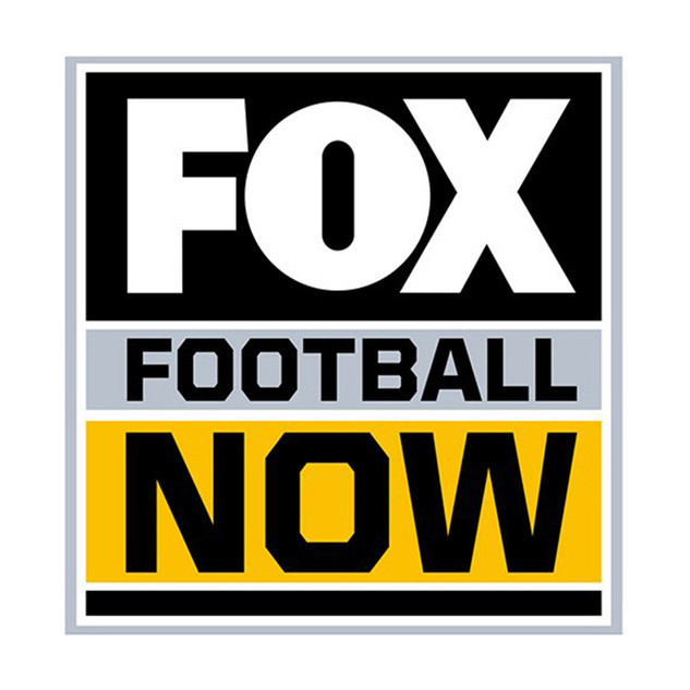 FOX-Football-Now-.jpg