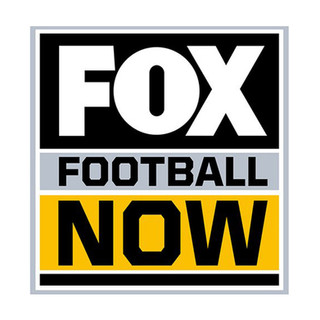 FOX-Football-Now-.jpg