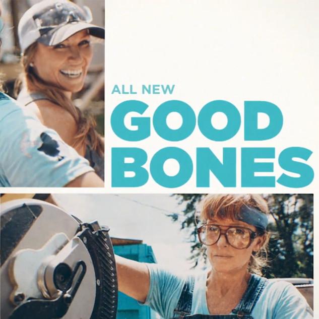 Good Bones.jpg