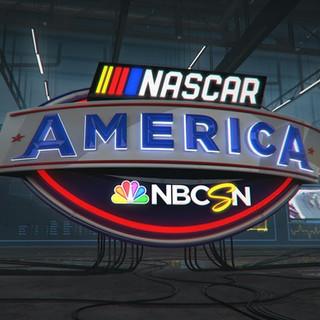 NASCAR America.jpg