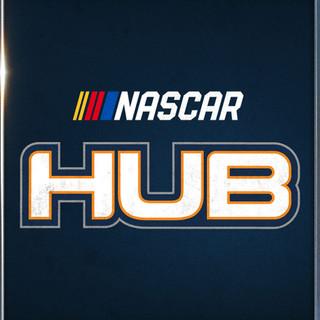 Race hub 2.jpg