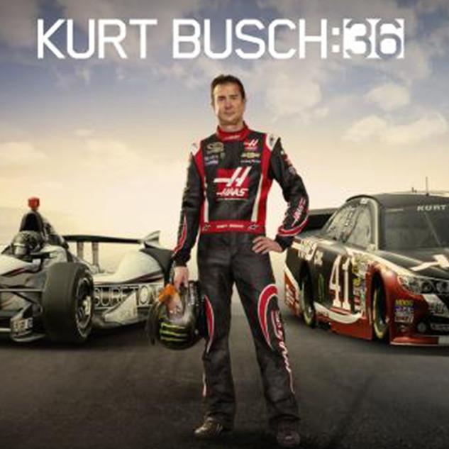 Kurt Busch 36.jpg