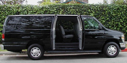 Ford_Passenger_Van_BLACK
