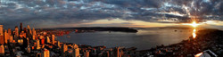 Space-Needle-Sunset_Panorama2-sm
