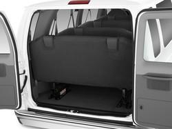 2002-ford-econoline-wagon-8