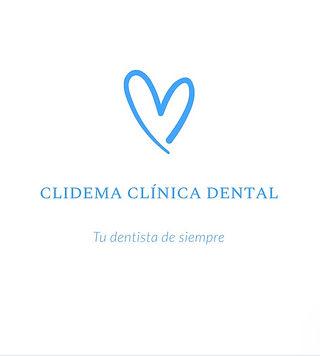 CLIDEMA FINAL1.jpg
