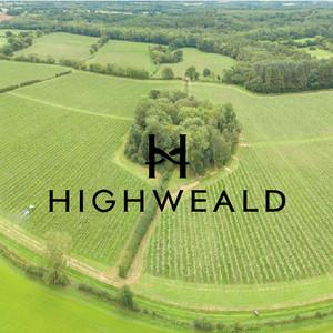 Highweald Wines