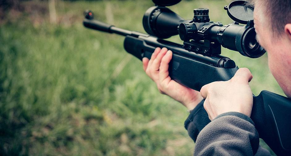 Air rifle shot.jpg