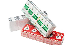 multipack-tobacco-cartons-overwrapping.j