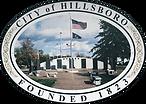 hillsboro-seal.png