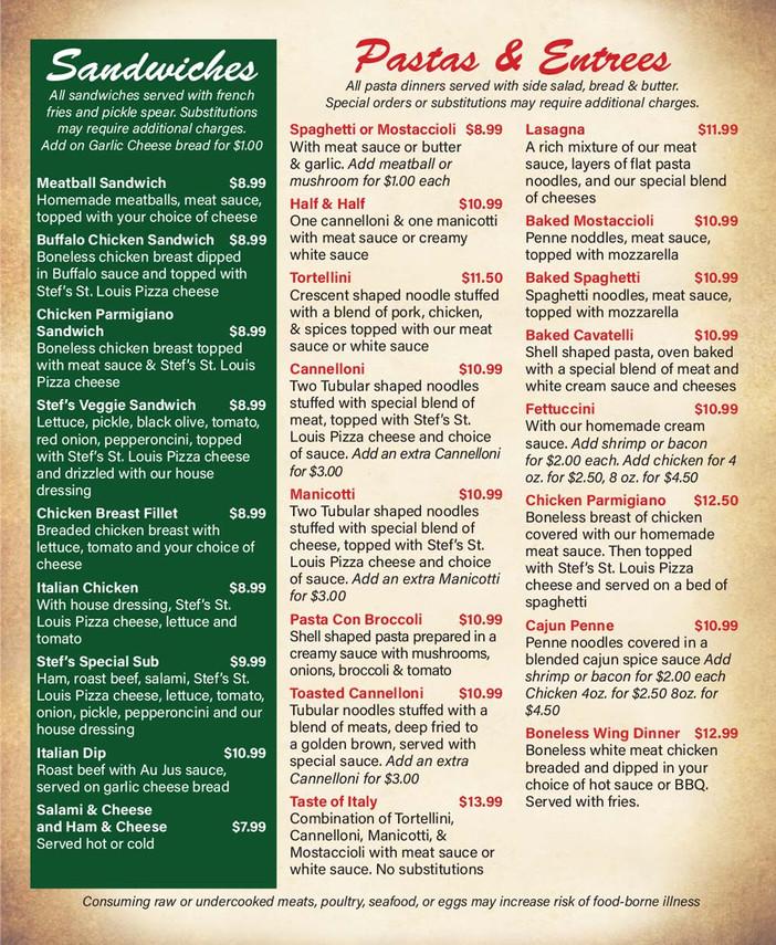 stefspizza-menu-elmchesterfieldzumbehl-0