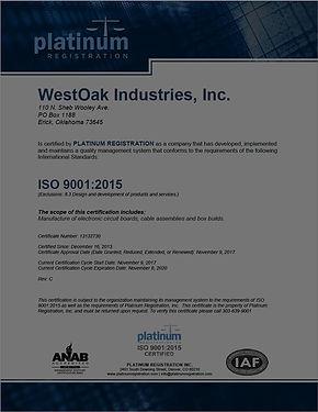 westoak-iso-certification-hover.jpg