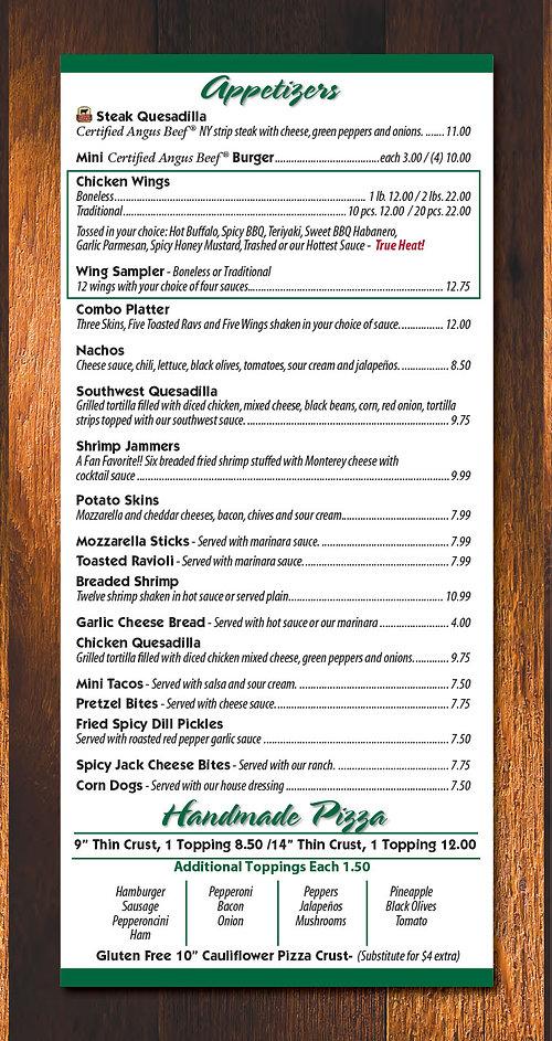 truemans-place-appetizers-0621.jpg