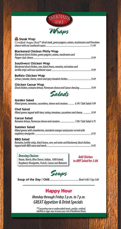 truemans-place-wraps-salads-0621.jpg