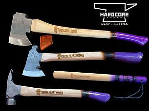 phh-hammer-group-.jpg