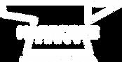 hh-logo-horiz-madeinusa-white.png