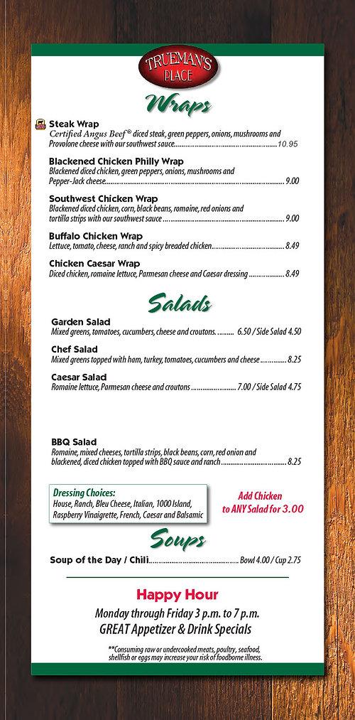 menu-1120-3.jpg