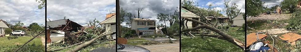 background-tornado-damage.jpg