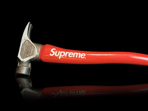 supreme-front.jpg