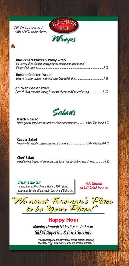 menu-covid19-3.jpg