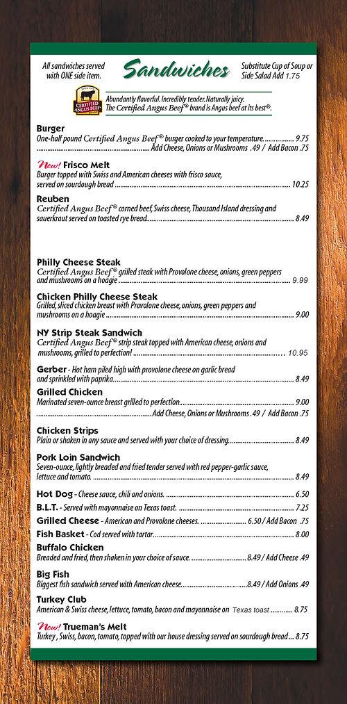 menu-1120-2.jpg