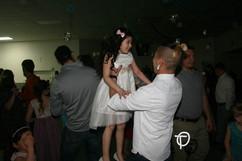 Imagine Dance IMG_0494.jpg