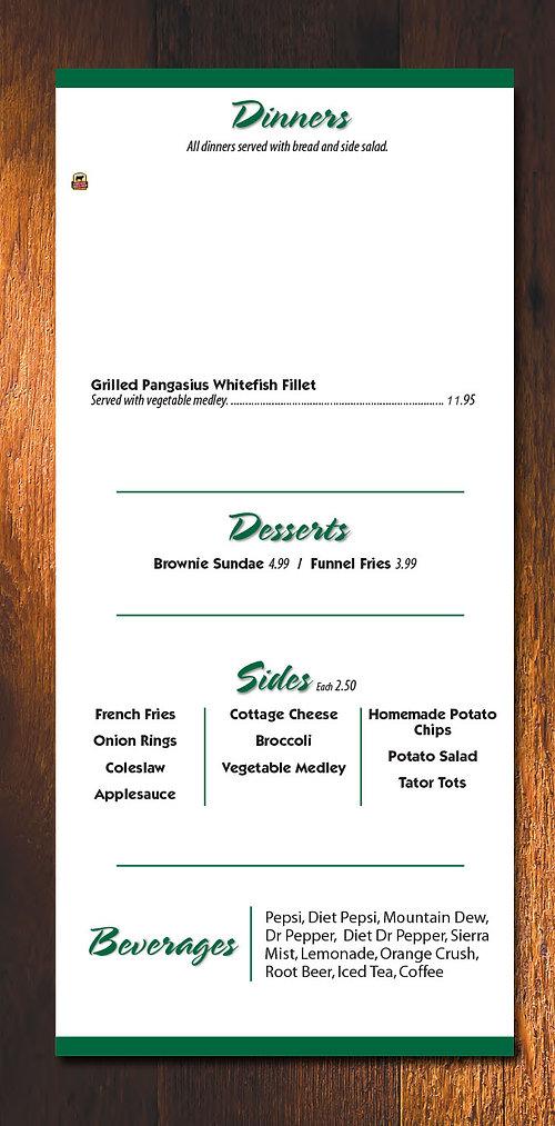 menu-1120-4.jpg
