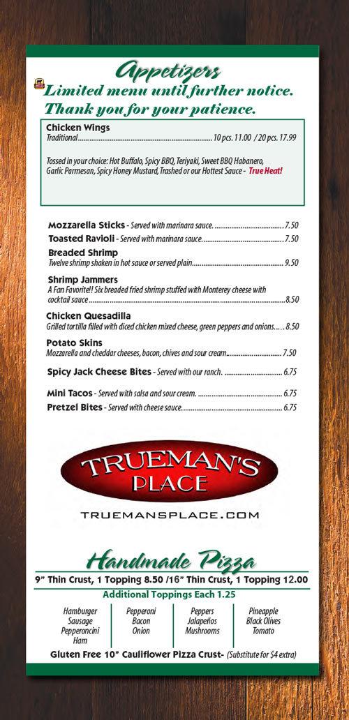 menu-covid19-1.jpg