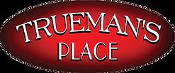 truemans-place-logo-desktop.png