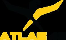 Atlas46_logo.png