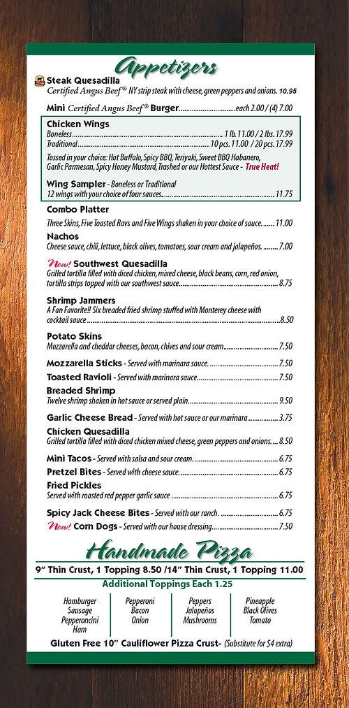 menu-1120-1.jpg