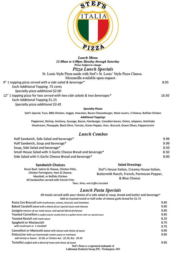 stefspizza-lunchmenu-0321.png