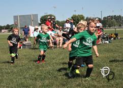Sportscomplex Happy Feet Michaelis IMG_8