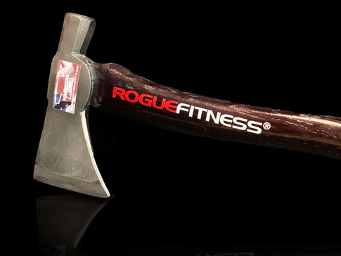 rogue-fitness.jpg