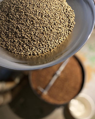 coffee-roasting.jpg
