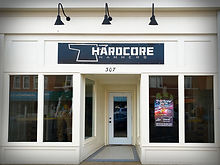 store-front.jpg