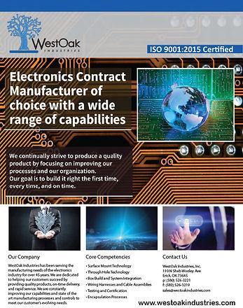 WestOak.Brochure-flyer-Rev-A-1.jpg