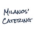 milanos.png