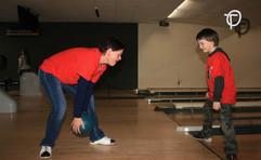 Knisleys Bowl Applegate IMG_5266.jpg