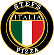 stefs-pizza-logo-circle.png