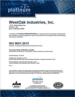 westoak-iso-certification.jpg