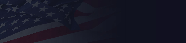 american-flag-bg-pano.jpg