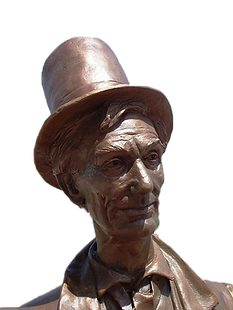 lincoln-head2.png