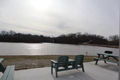Lake Glenn Shoals