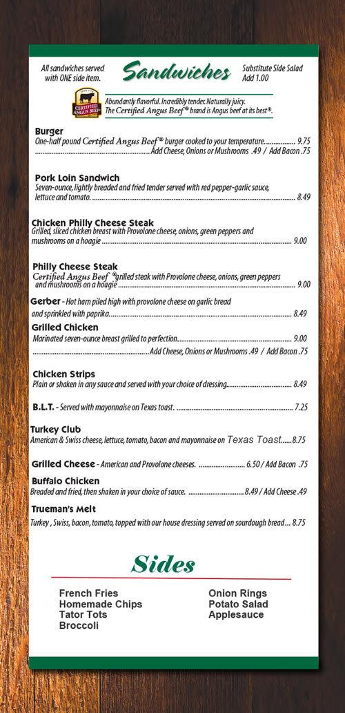 menu-covid19-2.jpg