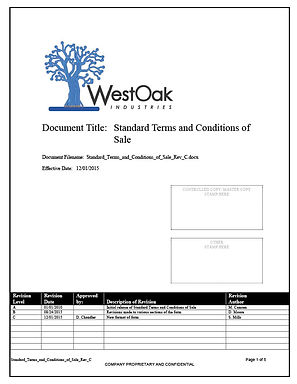 Standard_Terms_and_Conditions_of_Sale_Re